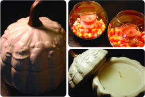 Fall Decor_candles