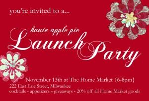 launchInvite