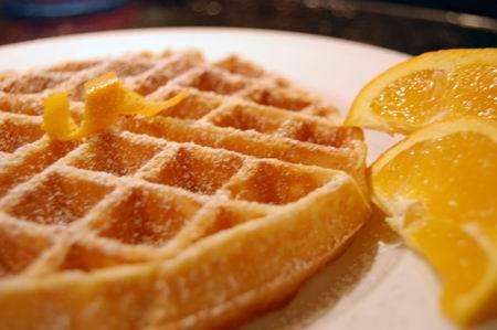 waffle(2)