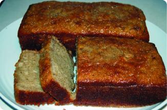 amish bread 3