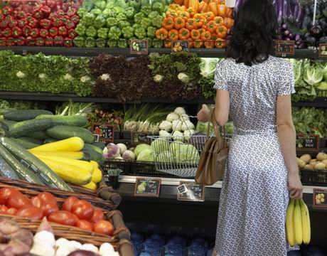 organic-choice-lg