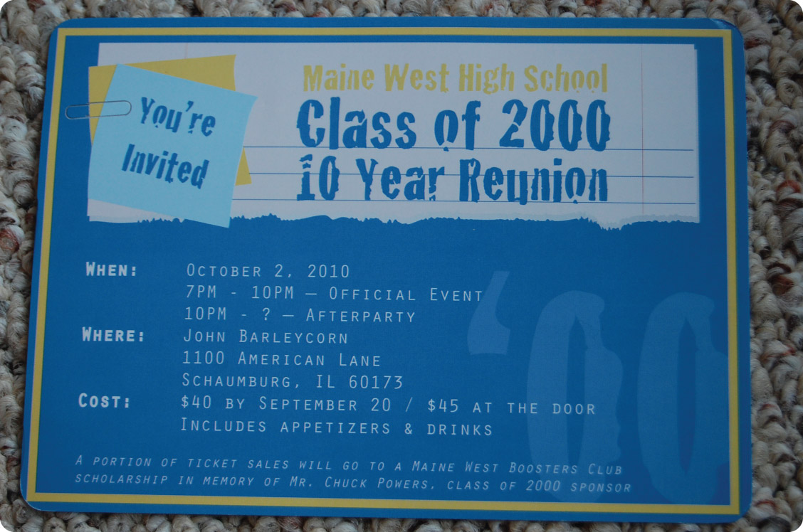 Nostalgic high school reunion we stopboris Image collections