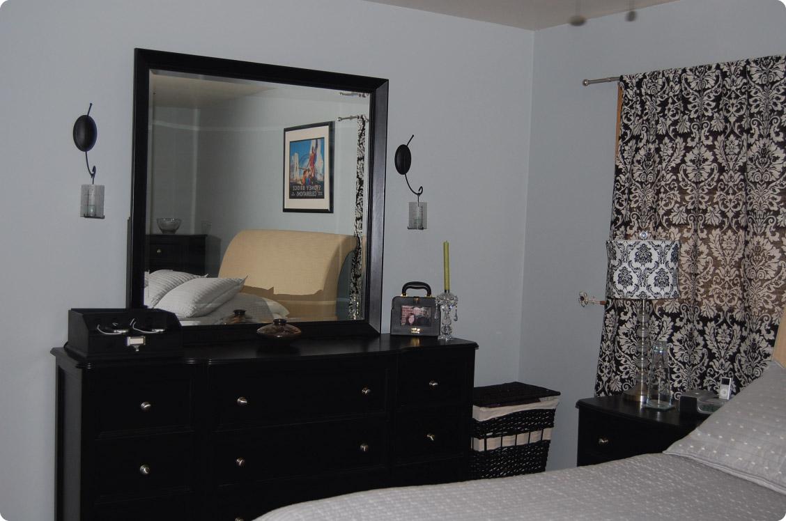 Emejing Martha Stewart Bedroom Furniture Images - Decorating Ideas ...