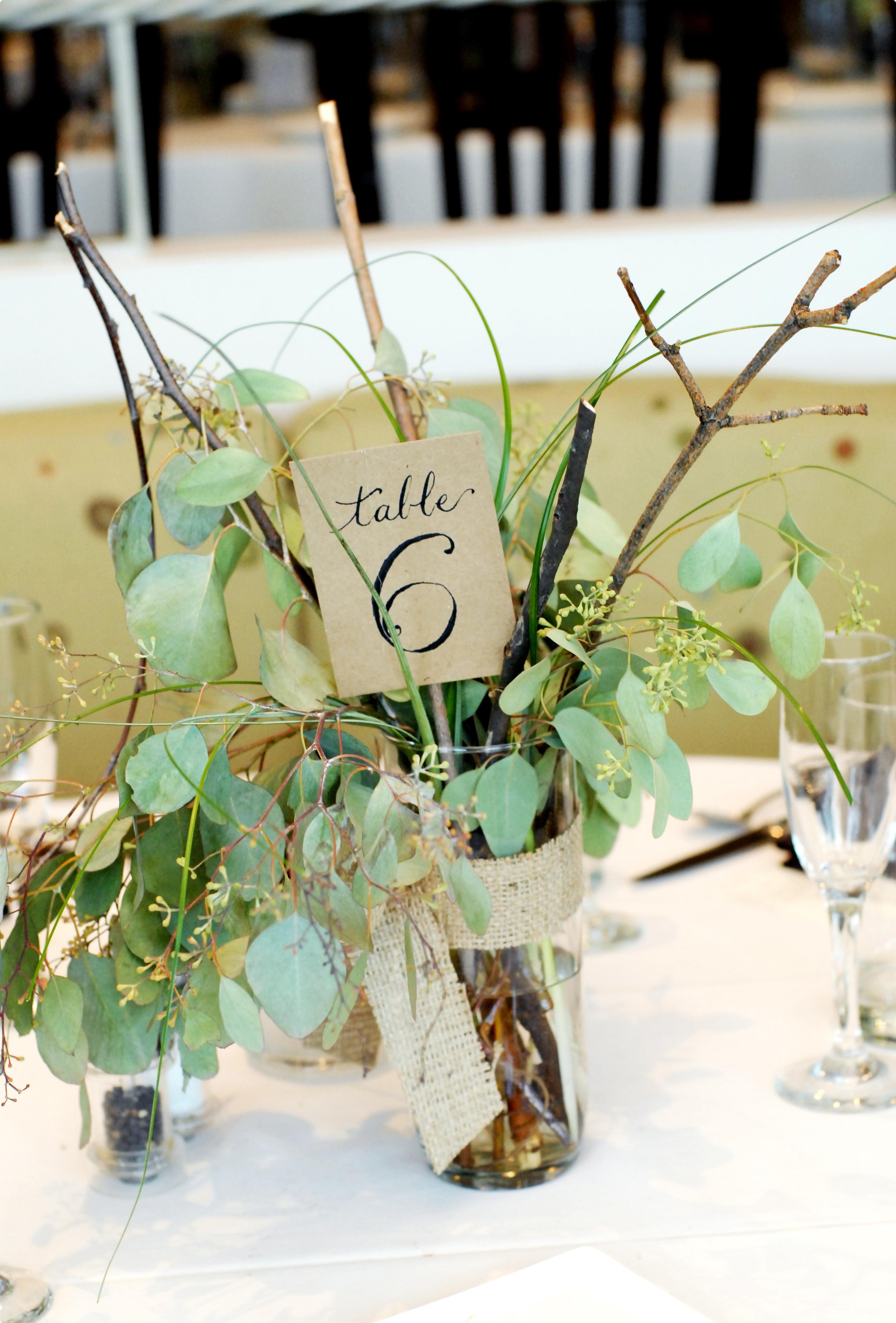 Nice Fall Wedding Flowers #5: Pierce11.jpg