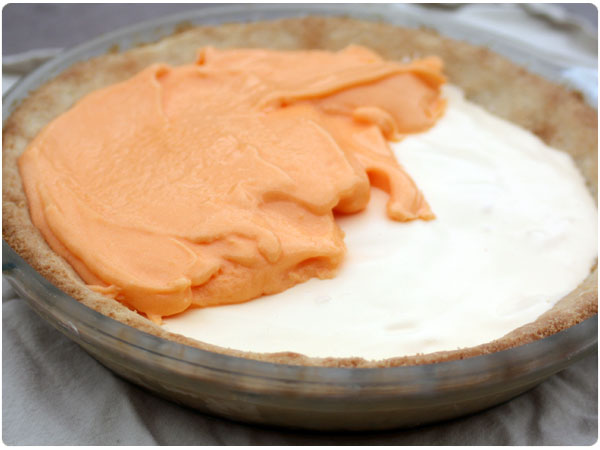 pie dreamsicle pie creamsicle pie creamsicle pie orange creamsicle pie ...