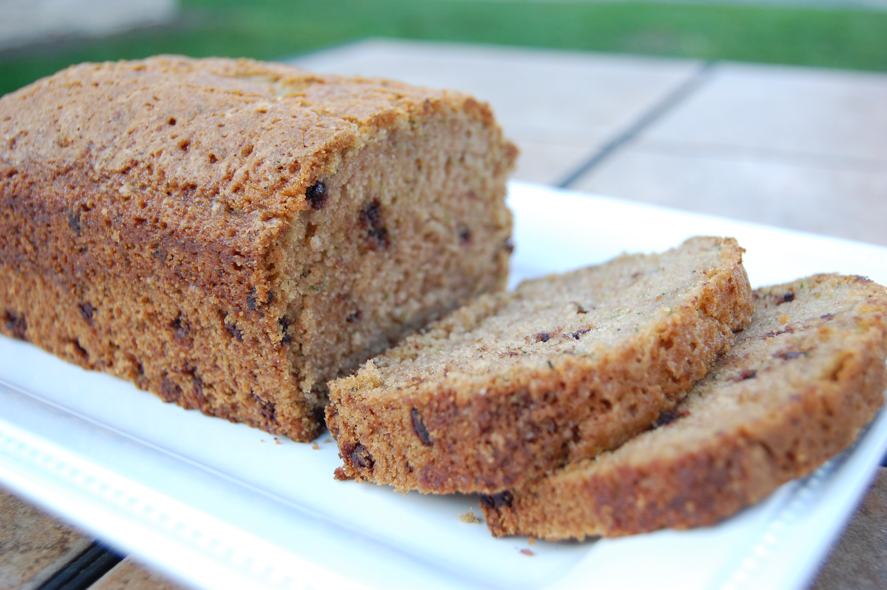 Zucchini Bread Recipes Paula Dean