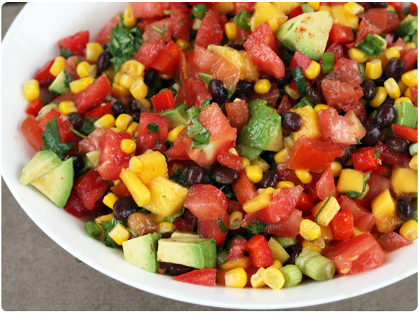 mango-blackbean-salsa
