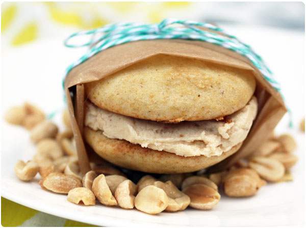 pies stef s whoopie pies with peanut butter whoopie pies then you make ...