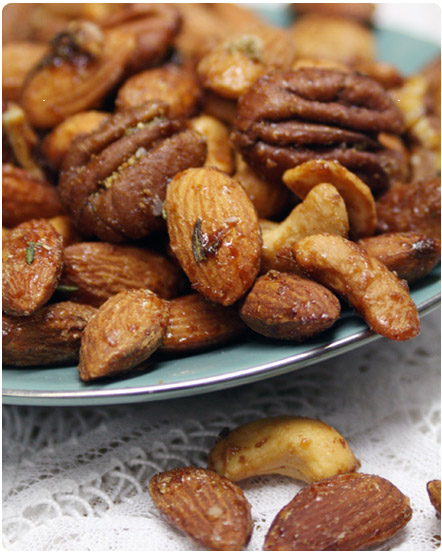 chipotle-rosemary-nuts