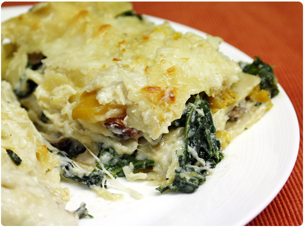 veggie-lasagna3