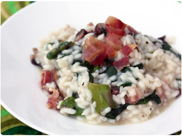 spring-risotto1