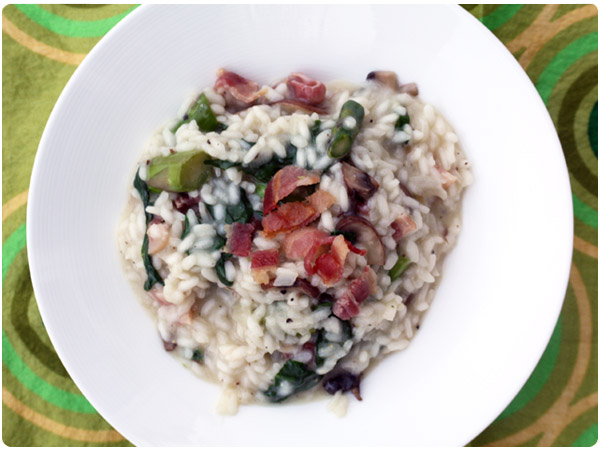 spring-risotto2