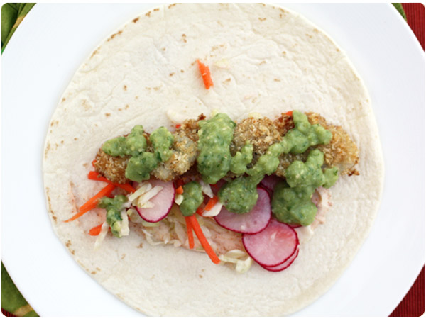 baked-fish-taco