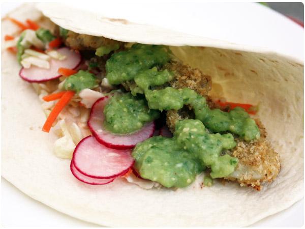 baked-fish-taco1