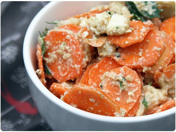 carrot-salad1