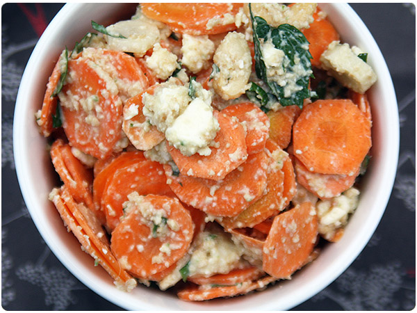 carrot-salad2