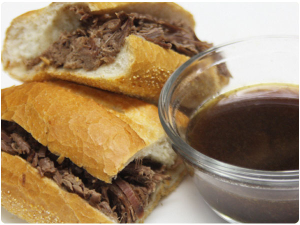 frenchdip1