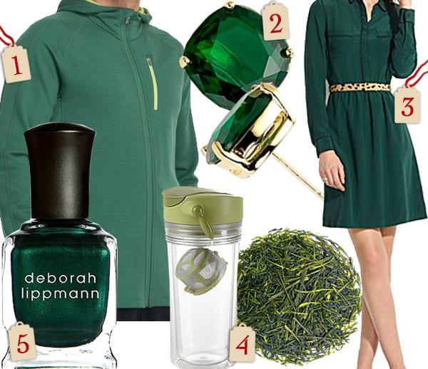 emeraldpine-katie