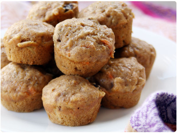 mini-muffins2