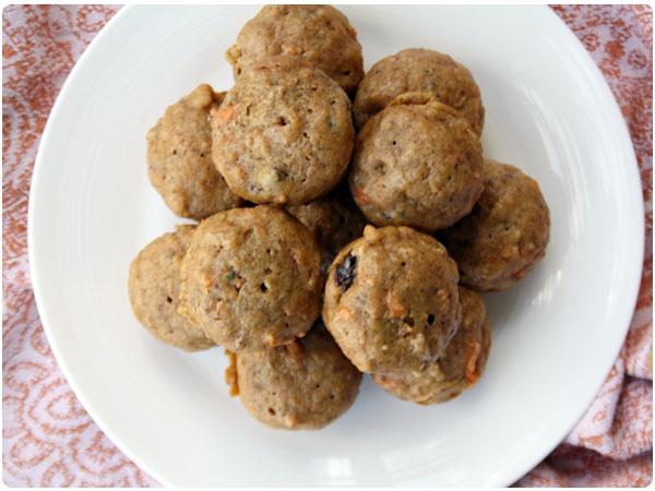 mini-muffins3