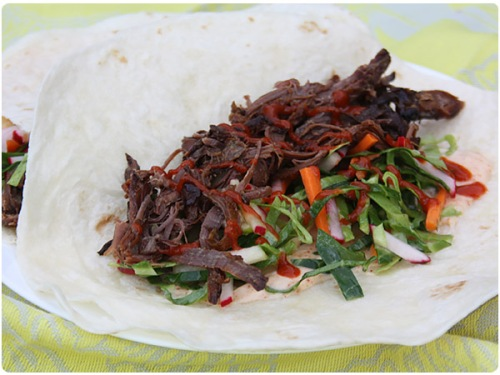 korean-bear-tacos