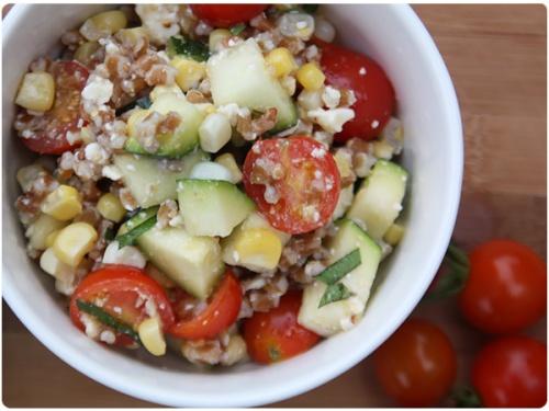market-salad