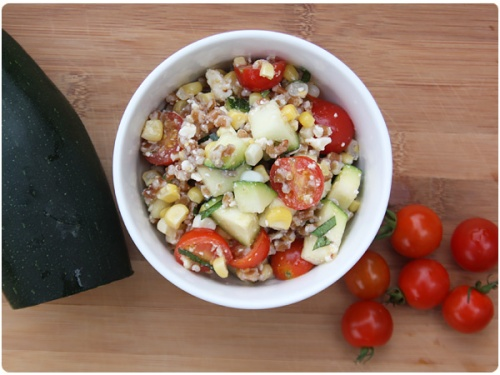 market-salad2